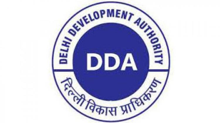 dda-may-merge-1-bhk-apartments-at-its-projects.jpg