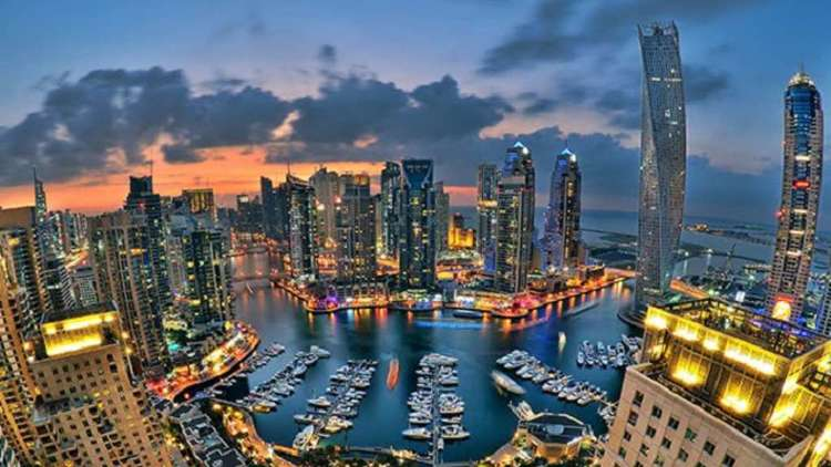dubai-realty-to-benefit-immensely-from-2020-expo-and-other-developments.jpg