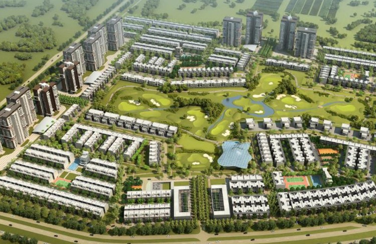 godrej-golf-links-crest-is-a-premium-residential-venture-in-greater-noida.jpg