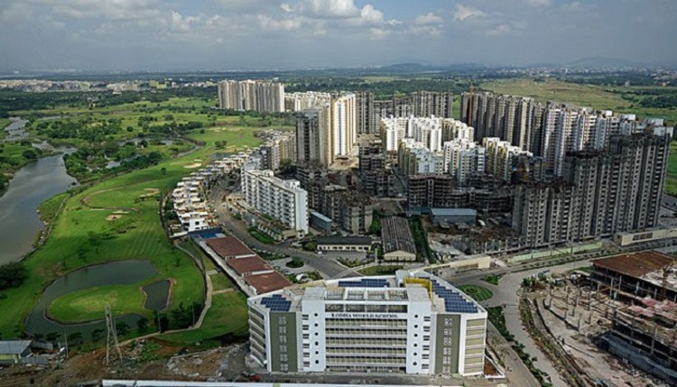 panchshil-realty-in-discussions-with-rcom-for-developing-property-in-navi-mumbai.jpg