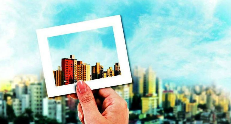 indian-realty-sector-forecasted-to-reach-new-highs-in-2020.jpg