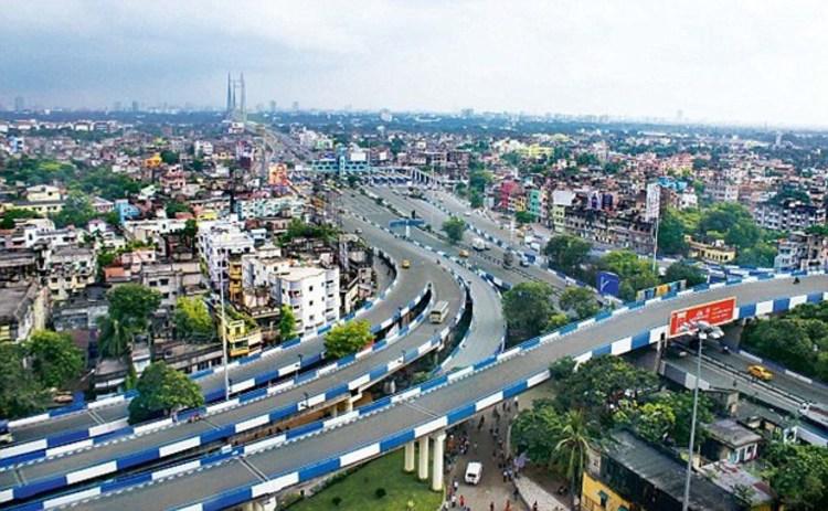 major-activity-witnessed-in-kolkata's-mid-range-housing-sector.jpg