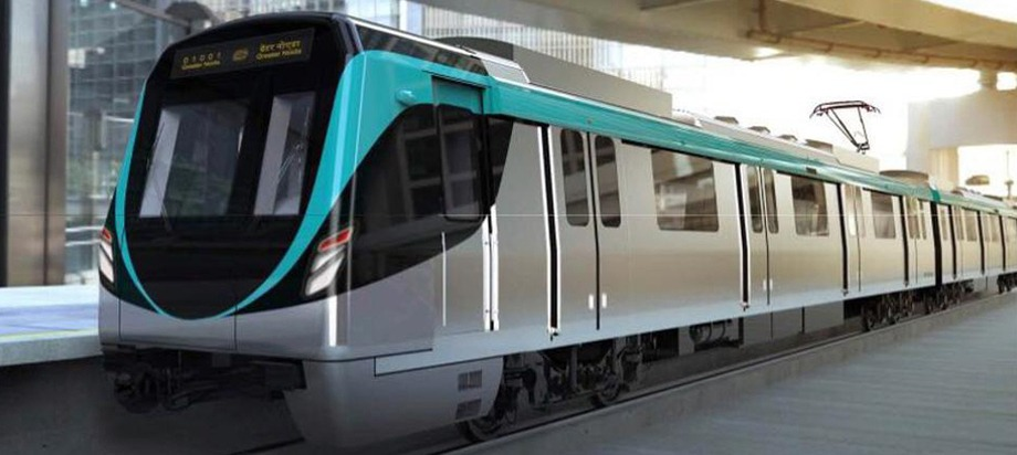 noida-greater-noida-metro-will-boost-realty-market-immensely.jpg