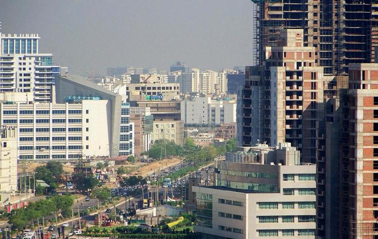 noida-sees-an-increase-in-real-estate-demand.jpg