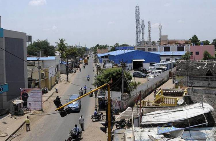 pallavaram-becomes-a-coveted-realty-market-in-chennai.jpg