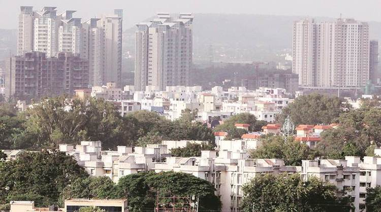 ready-reckoner-rates-may-be-hiked-in-pune.jpg