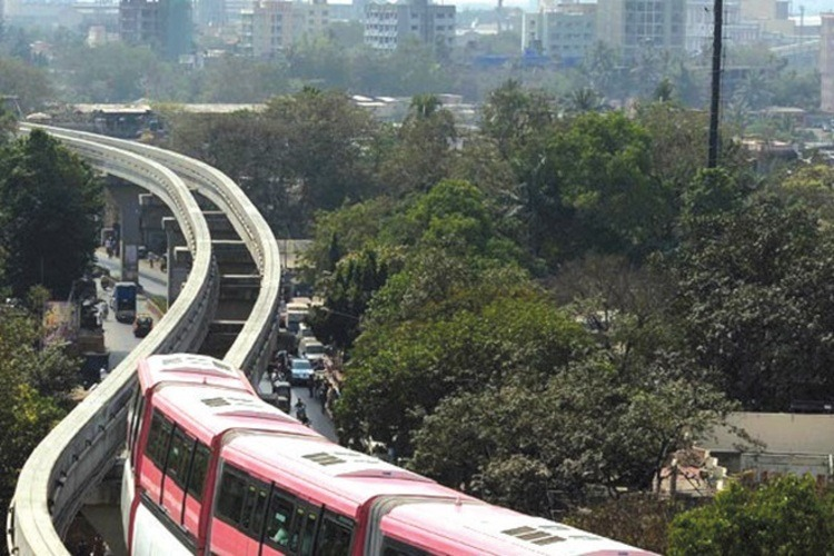 some-of-the-best-real-estate-hubs-in-mumbai.jpg