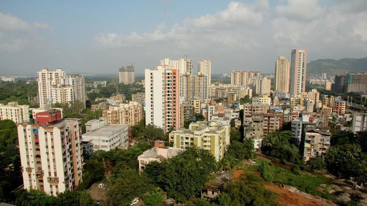 supreme-court-provides-new-window-for-commencing-mumbai-realty-projects.jpg