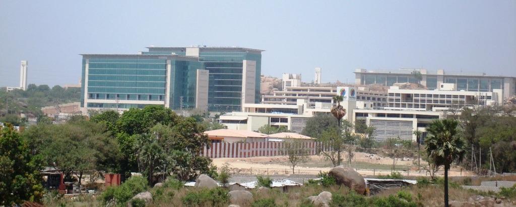 the-amazing-transformation-of-gachibowli-into-a-major-residential-hub.jpg