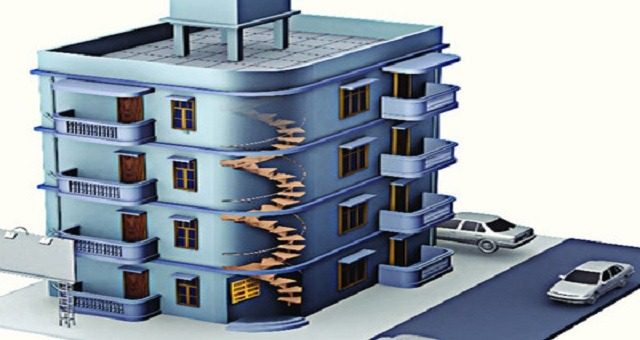 Two UB flats sold in Bengaluru at Rs. 35 crore each