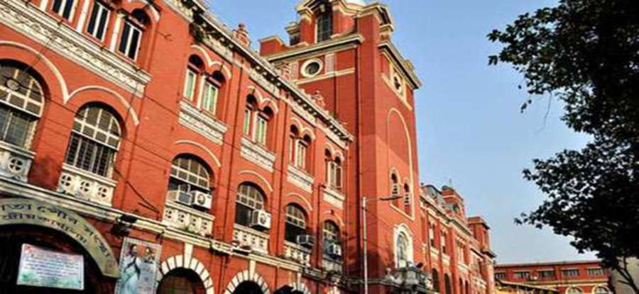amendment-for-new-home-tax-laws-by-kolkata-municipal-corporation.jpg