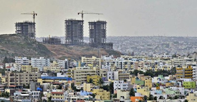 bangalore-realty-market-witnesses-positive-growth-in-q1-2018.jpg