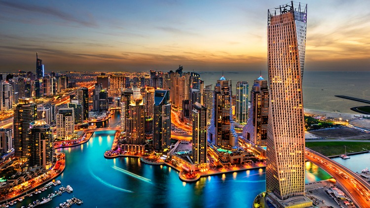 comparative-affordability-makes-dubai-the-sought-after-location-for-global-investors.jpg