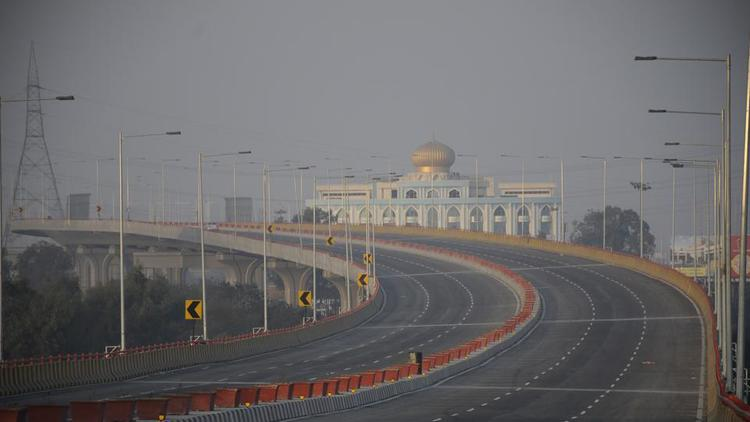 ghaziabad-to-benefit-from-multiple-infrastructure-projects.jpg