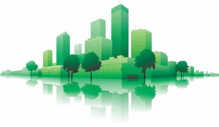 green-building-segment-takes-off-in-india.jpg