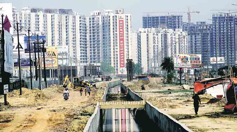 Heres What Makes Mohali An Emerging Real Estate Market