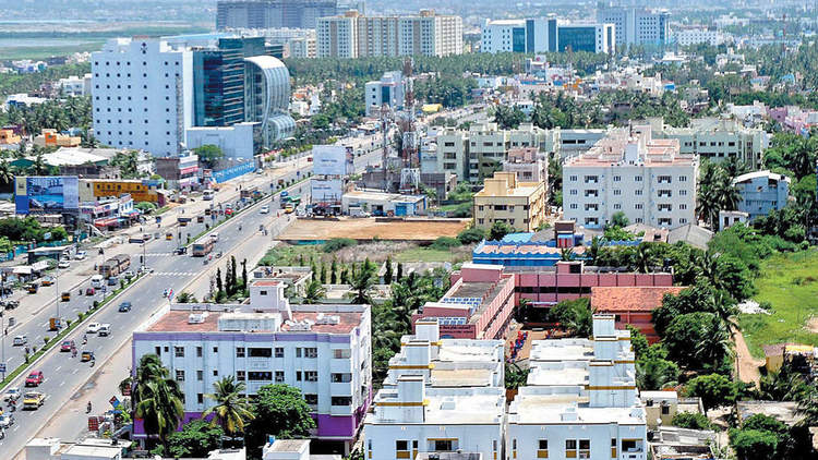 here's-how-the-chennai-real-estate-market-shaped-up-last-year.jpg