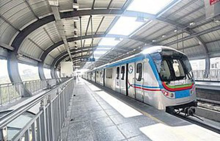 hyderabad-metro-project-to-cover-more-areas-boost-real-estate.jpg