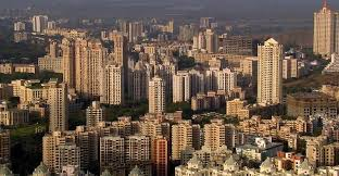 Mumbai Development Plan to give a boost to affordable housing