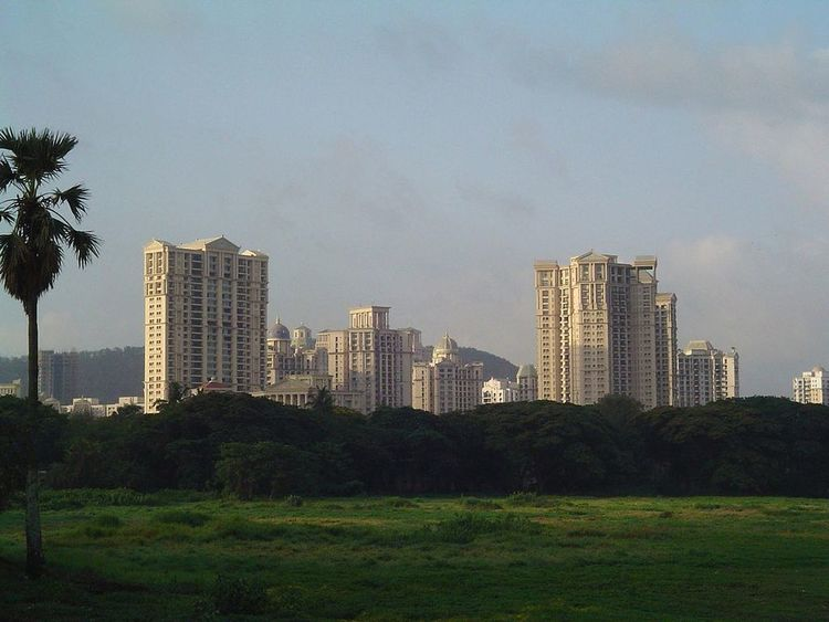 powai-becomes-a-coveted-realty-hub-in-mumbai.jpg
