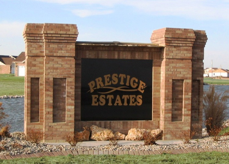 prestige-estates-seeks-to-venture-into-mumbai-realty-market.jpg