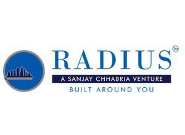 radius-developers-executes-landmark-real-estate-deal-in-mumbai.jpg
