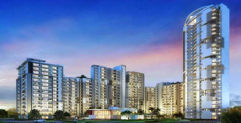 sector-150-witnesses-rapid-development-in-noida.jpg