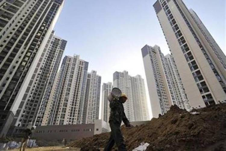 affordable-housing-boosts-indian-real-estate-sector.jpg