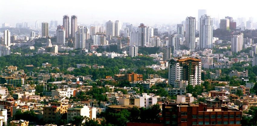 bangalore-and-mumbai-lead-indian-realty-markets-for-first-quarter-of-2018.jpg