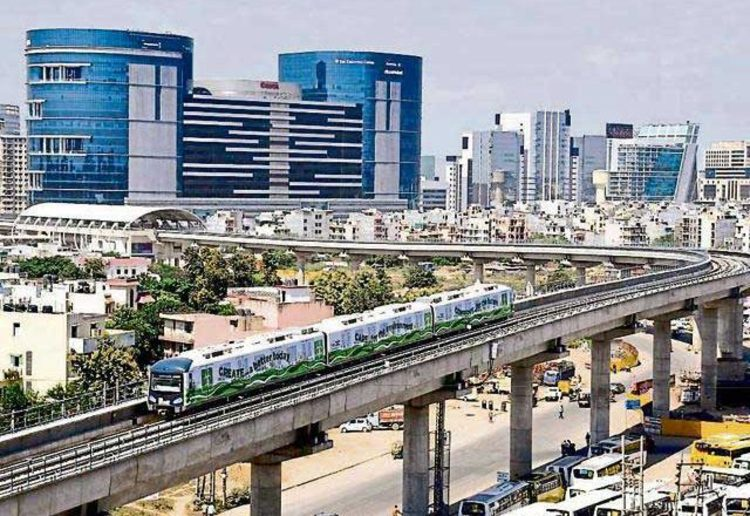 delhi-ncr-continues-to-attract-more-investors.jpg