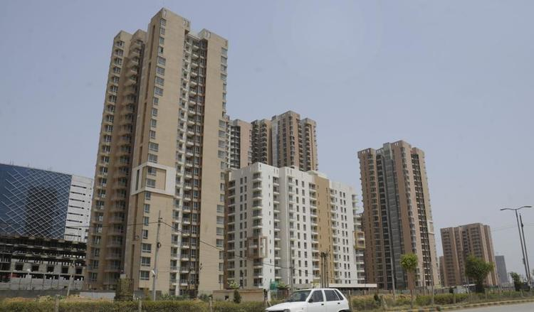 indian-realty-market-shows-signs-of-revival.jpg
