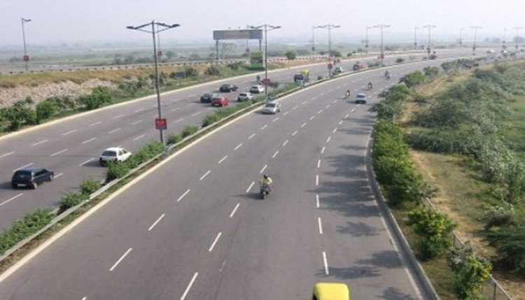 meerut-expressway-to-have-positive-impact-on-real-estate-market.jpg