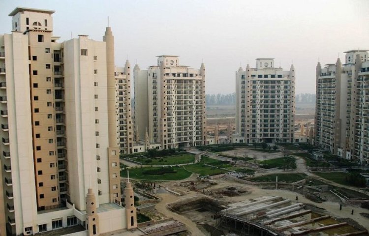 property-buyers-get-financial-creditor-status-in-noida.jpg