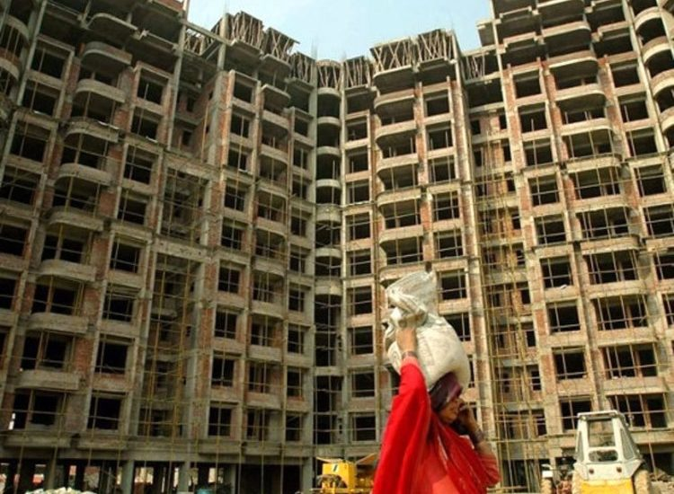 top-trends-in-the-indian-real-estate-industry-this-year.jpg