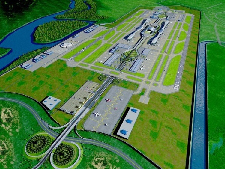 approval-given-for-pune-international-airport.jpg