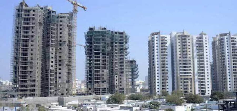 hyderabad-set-to-witness-massive-real-estate-growth-in-the-future.jpg