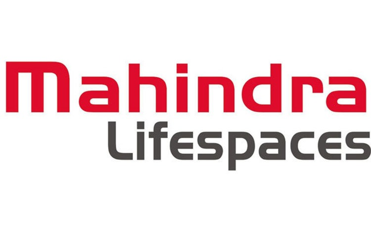 mahindra-lifespaces-will-launch-5-new-projects-by-march-2019.jpg