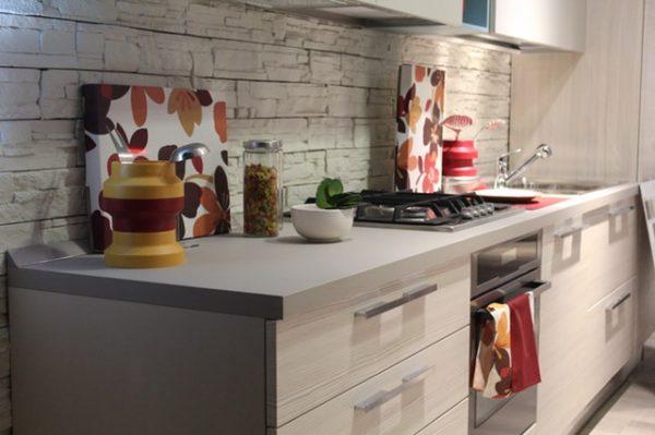 modular-kitchen