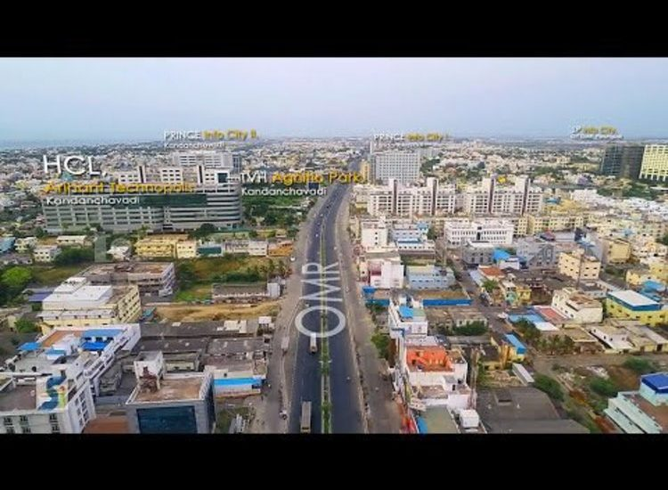 omr-becomes-a-real-estate-hotspot-in-chennai.jpg