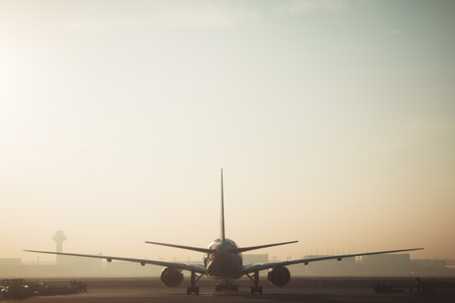 pune-airport
