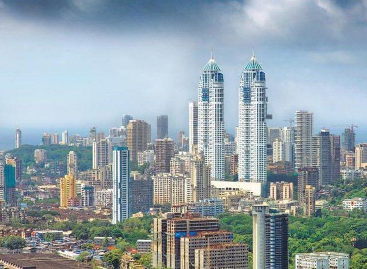 runwal-group-buys-mumbai-land-in-big-ticket-deal.jpg