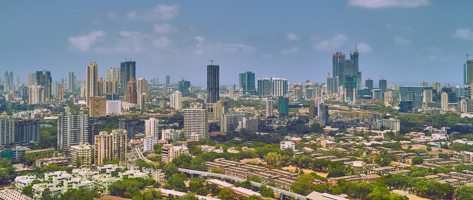 the-most-desirable-places-to-live-for-younger-buyers-in-mumbai.jpg
