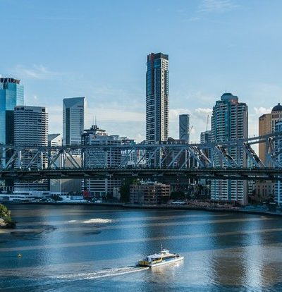 brisbane-property-market-witnesses-solid-growth-940×414-400x414.jpg