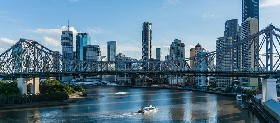 brisbane-property-market-witnesses-solid-growth.jpg