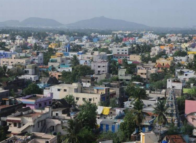 chennai-real-estate-markets-are-more-attractive-now-to-buyers.jpg