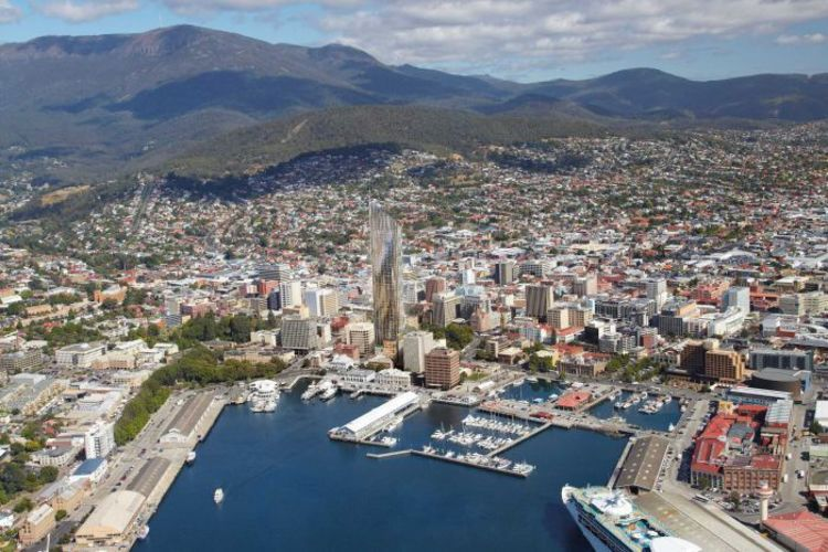 hobart-becomes-hot-realty-destination-in-australia.jpg