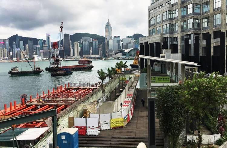hong-kong-waterfront-to-be-transformed-soon.jpg
