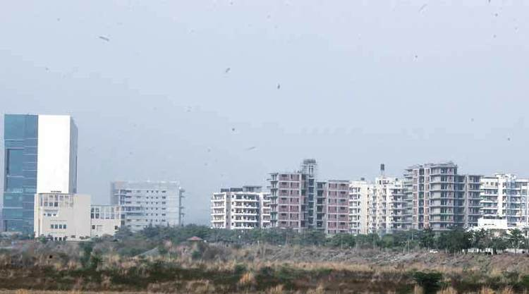 indian-real-estate-sector-firmly-on-revival-path-as-per-reports.jpg