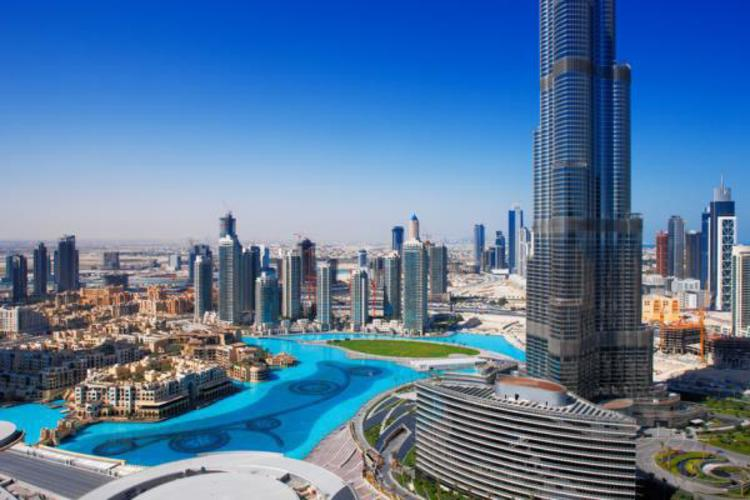 luxury-real-estate-revives-in-dubai.jpg