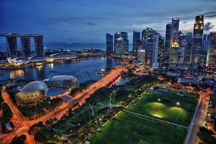 private-home-prices-expected-to-rise-in-singapore-by-end-of-year.jpg